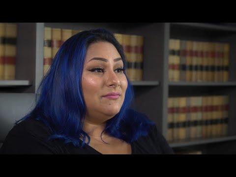 Client Testimonial 5