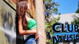 New Best Club Dance Music Megamix 2014 - CLUB MUSIC
