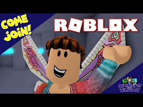 Confusing Friday Night Roblox Fun!!! Come Join!