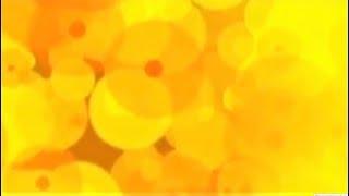 "Медитация ""Жёлтый цвет"""