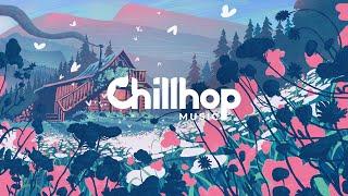 Aviino - Plush [chill lofi hip hop beats]