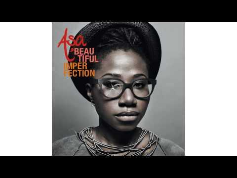Asa - Baby gone
