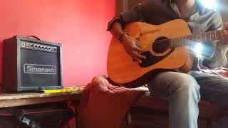 Younhi Atif Aslam : Song | Atif Birthday Special..