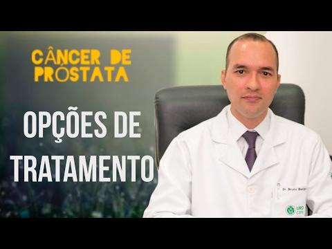 Bioprost o vitaprost forte - Impatto prostatite cronica sul bambino