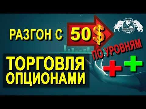 Торговля бинарными опционами отзывы видео