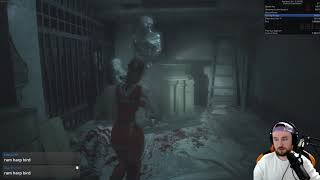 Resident Evil 2 Remake - Hardcore Claire [2nd] Speedrun - 1:05:46