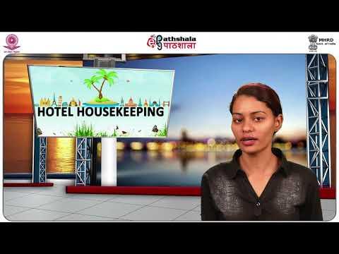 mp4 Housekeeping News, download Housekeeping News video klip Housekeeping News