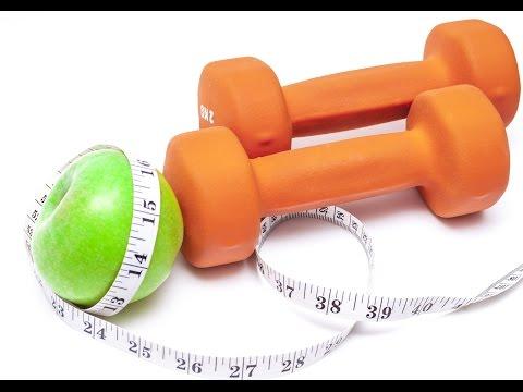 Berat badan pria dan wanita