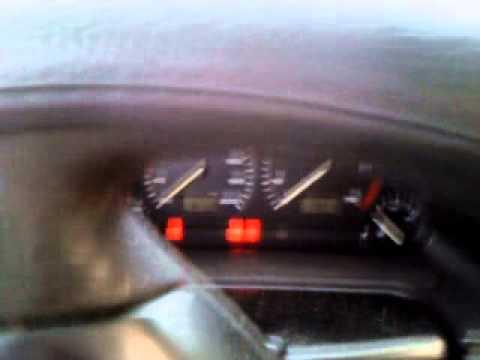 Der Preis 92 des Benzins in 2000