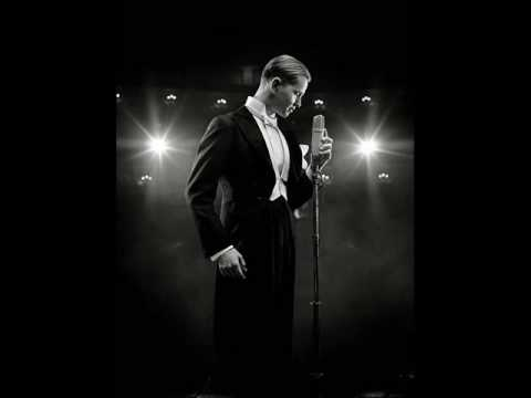 Max Raabe - We Will Rock You