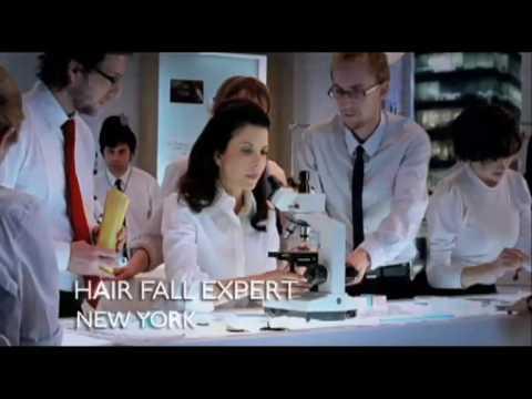 Die Gründe des Haarausfalles schkt