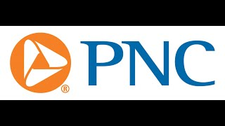 PNC Workplace Banking