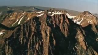 Armenia / Армения