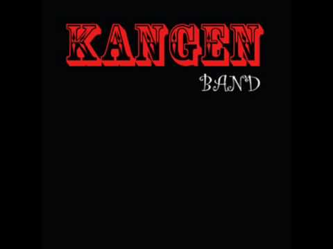 Kangen Band – Adakah Jawabnya