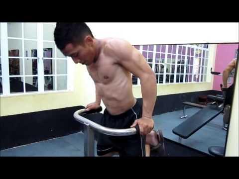 Buah untuk menurunkan berat badan dengan cepat