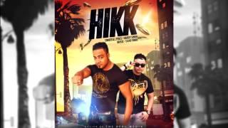 HIKK (Audio Song)   HARDY SINGH FT.SAAB SINGH   Punjabi Song   SAAB SINGH MUSIC 2017