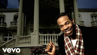 Busta Rhymes - Make It Clap