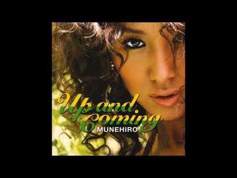 MUNEHIRO / DANCEHALL LOVER