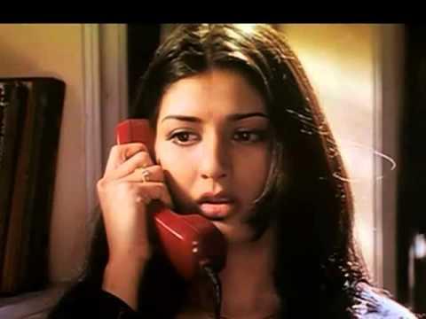 Gali mein aaj chand nikala zakham (1998) youtube.