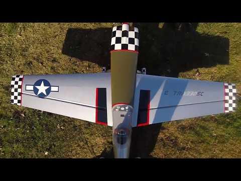Pilot-RC: Extra 330SC - 1 70m (67\