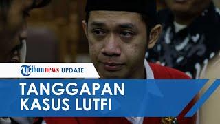 Lutfi Alfiandi Disiksa untuk Akui Perbuatannya, Tanggapan sang Ibu dan Anggota DPR