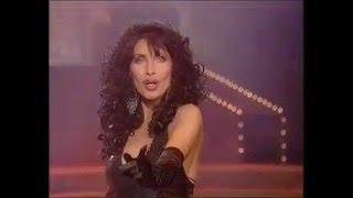 Dunja Reiter - Nur nicht aus Liebe weinen 1985