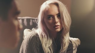 Madilyn Bailey & Sam Tsui & KRNFX & KHS - I Hate You, I Love U (Cover)