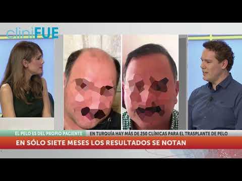 7TV Region Murcia