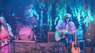 Angus & Julia Stone - Yellow Brick Road (Live at The Tivoli, Brisbane)