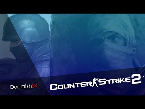 [SK/CZ]Nový Counter-Strike 2.0? - Gameplay