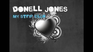donell jones - my strip club (2009) [RnB4u.in]