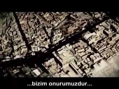 Ben Şiiyim