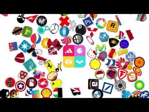 Video of Logos Quiz - Guess the logos!
