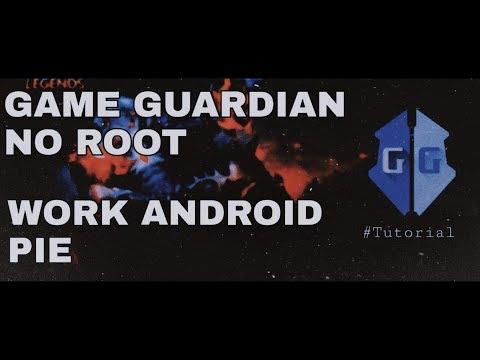 Root Sm J600gf