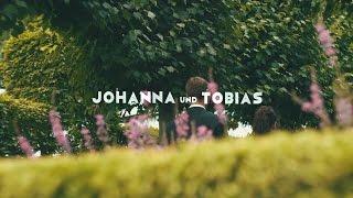 Johanna und Tobias