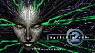 Minisatura de vídeo nº 1 de  System Shock 2