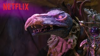 VIDEO: THE DARK CRYSTAL: AGE OF RESISTANCE – Trailer