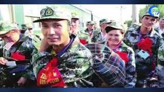 уйгуры новости  uigur news 31 10