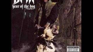 Dmx - Give 'em What They Want