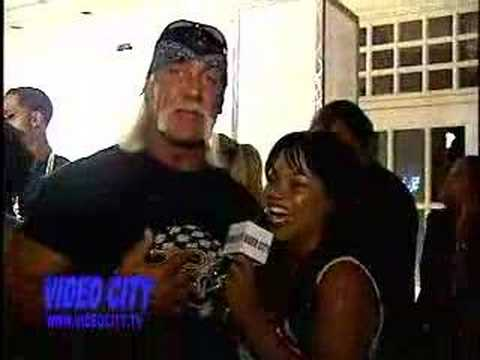 VIDEO CITY EPISODE 9/13/07 (Part 3 OF 4)