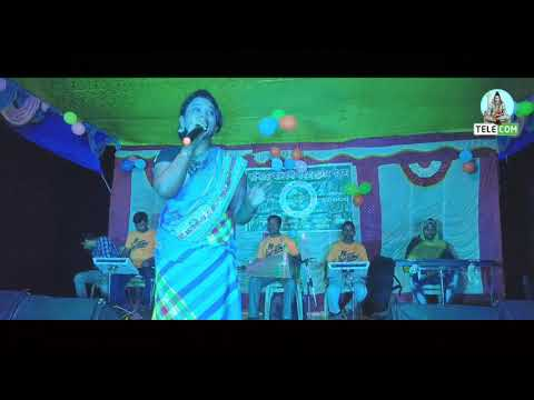 Mandira  Soray Special+Band Latar Rani Kui(Singer Mandira) New Santali Fansan Video Song 2019