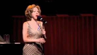Jackie Hoffman's JACKIE FIVE-OH! - clip 1