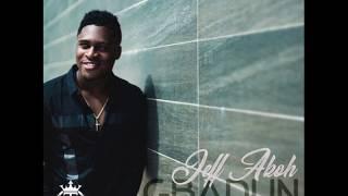 Jeff Akoh    Gbadun (Your Lovin')