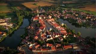 UNESCO - Czech Republic