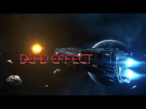Vídeo do Dead Effect