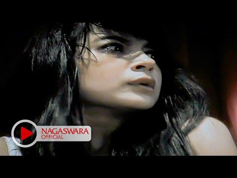 Wali Band - Egokah Aku (Official Music Video NAGASWARA) #music