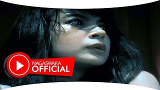 Wali Band - Egokah Aku (Official Music Video NAGASWARA) #music