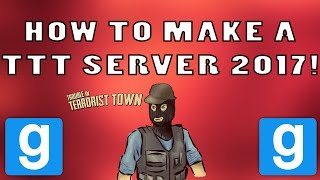 Garrys Mod Server Erstellen Hamachie Most Popular Videos - Minecraft cracked nitrado server erstellen