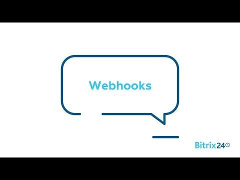 Видео дополнительный доход