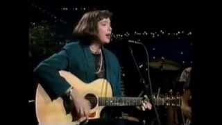 Listen To The Radio  <b>Nanci Griffith</b>